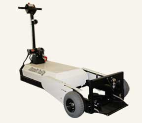 Electric Trailer Mover Dolly Motorcycle Review And Galleries